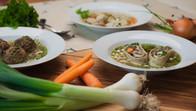 Suppeneinlagen-12.jpg