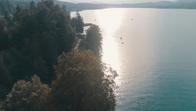 Wedenstein_Imagefilm (17).png