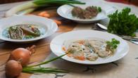 Suppeneinlagen-11.jpg