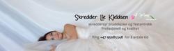 DSC_1800 skredder Lie Kjeldsen