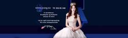 Bryllupsmagasinet 2016 jyang oppdatert u