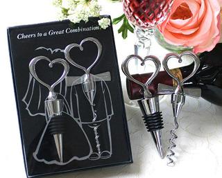 Brylluptradisjon – Små gaver fra brudepar til sine gjester i et bryllup