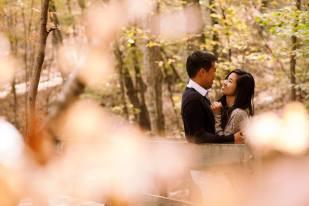 Hjelp, min beste venninne skal gifte seg