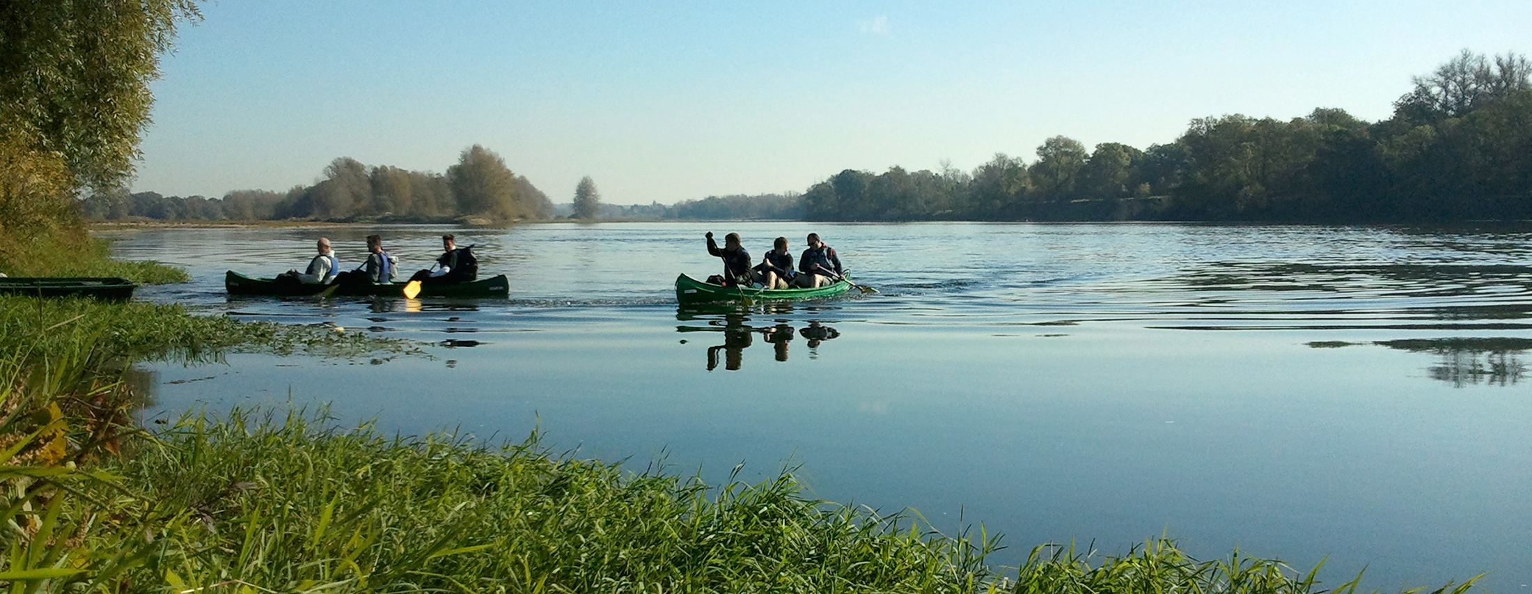 bande_canoe2.jpg