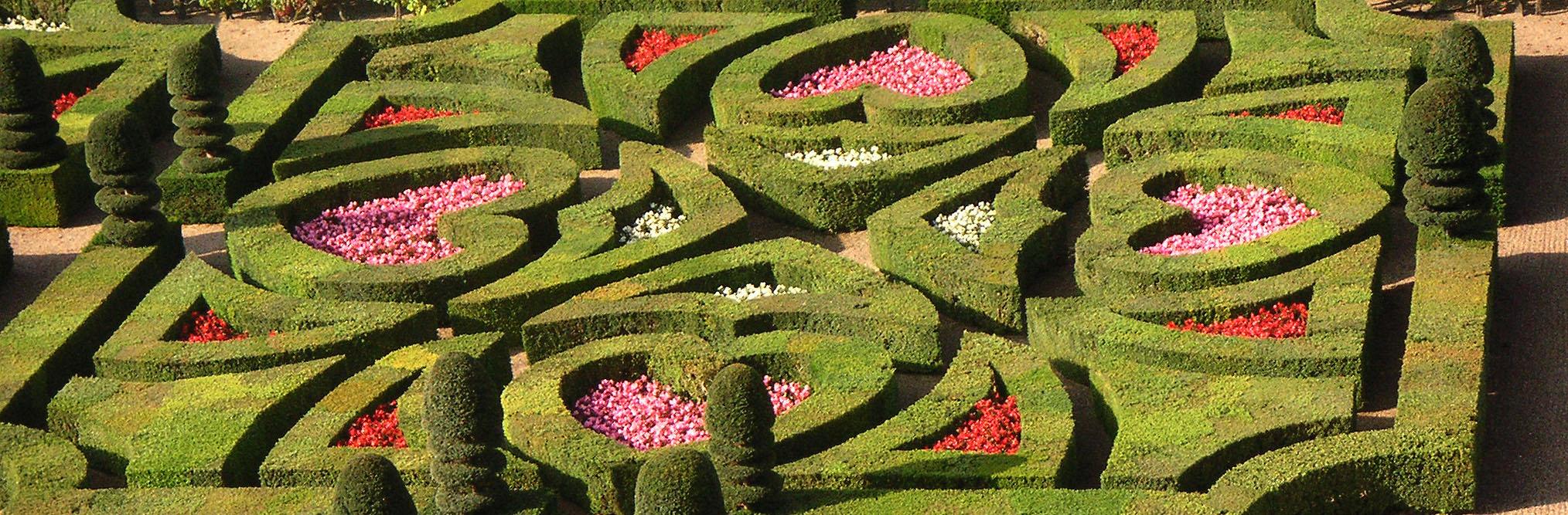 B_jardin.jpg