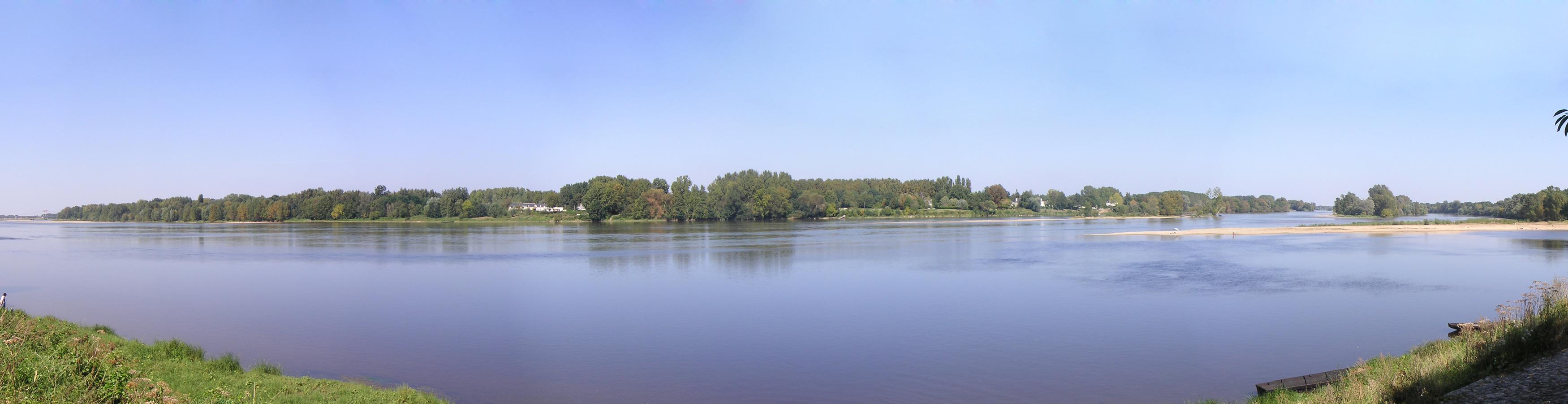 bande_Loire