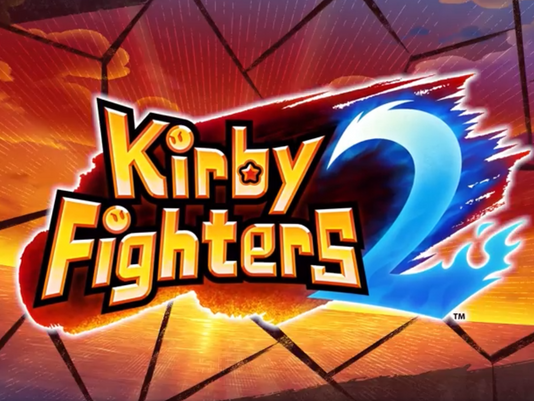 KIRBY FIGHTERS 2 DELIVERS COMBAT AND CUTENESS ON NINTENDO SWITCH TODAY