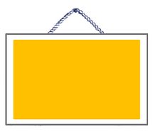 Sketch Notice Board Yellow.png
