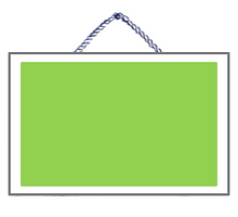 Sketch Notice Board Green.png