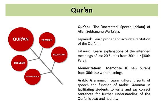 Curriculum Quran.PNG
