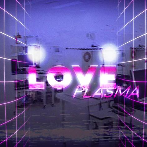 IG_LUVSIK_LovePlasma.mov