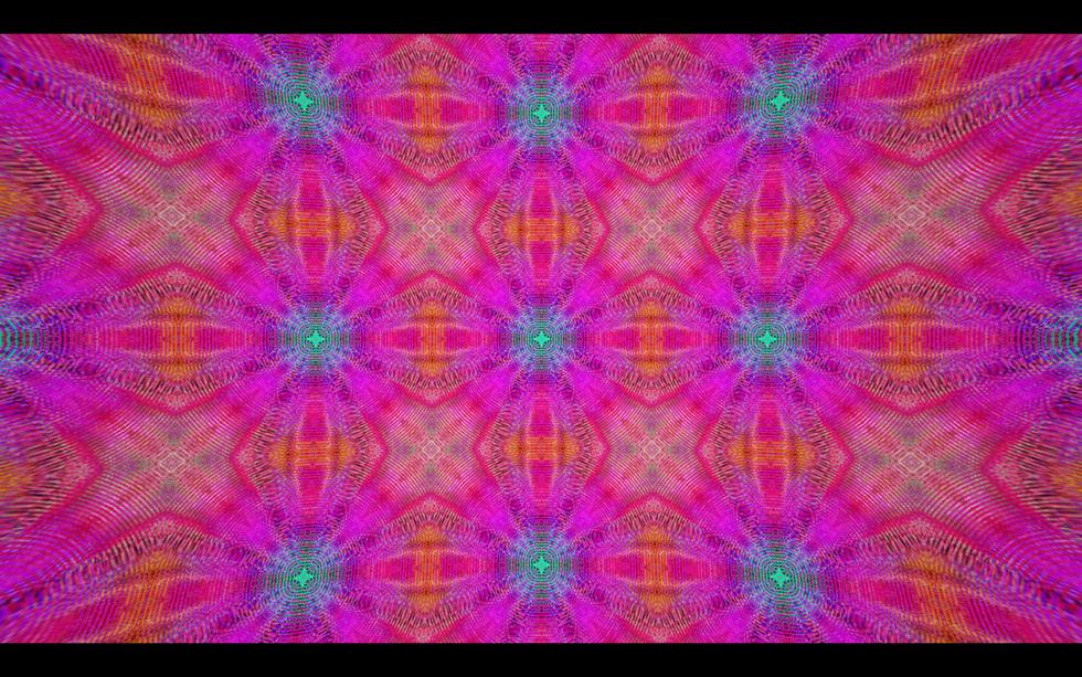 Screen Shot 2019-03-29 at 6.14.58 PM.png