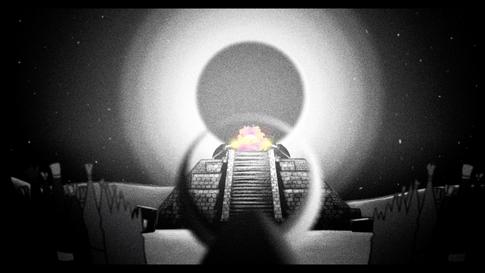Screen Shot 2020-03-14 at 3.40.44 PM.png