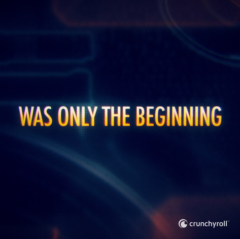 1-1 Title Card 07.mov