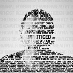 Unwritten_TitleSequence_Ruben_ProRes02.m