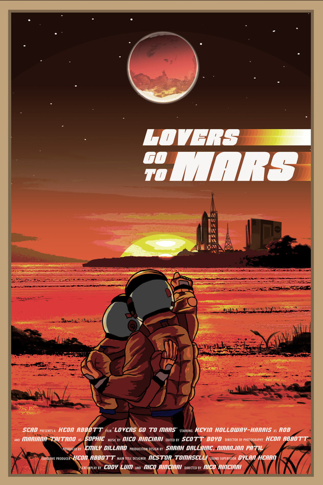 LOVERS_GO_TO_MARS_POSTER.jpg