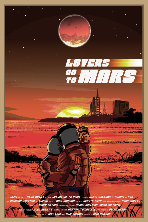 LOVERS_GO_TO_MARS_POSTER.jpg