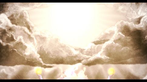 Screen Shot 2020-03-14 at 3.39.02 PM.png