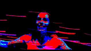 Screen Shot 2018-06-29 at 6.11.26 PM.png