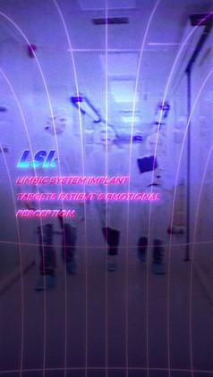 IGTV_LUVSIK_LSI_PRE01.mov