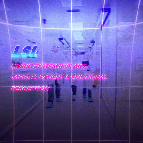 IG_LUVSIK_LSI.mov