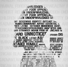 Unwritten_TitleSequence_Judah_ProRes02.m