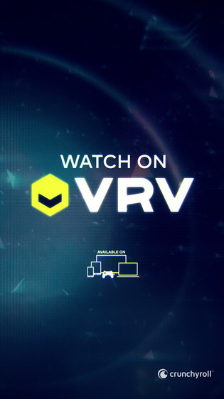9-16 Title Card 03.mov