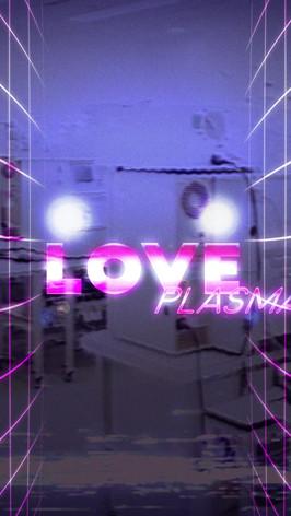 IGTV_LUVSIK_LovePlasma.mov