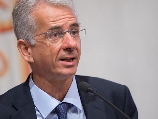 """Cosimo Ferri: """"Con Cartabia più garanzie e diritti."""