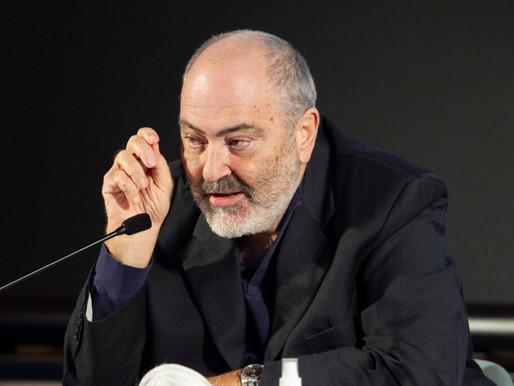 Cicchitto a 'Il Riformista': Caro Pd, dimentica i ragazzi di Berlinguer