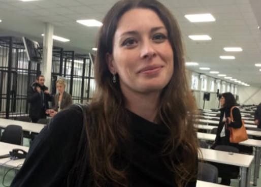 """Sabrina Pignedoli: """"Richiesta danni Stato a Palamara sembra avvertimento"""""""
