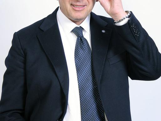 Gianfranco Librandi (IV) : Sono sempre contrario a qualsiasi censura