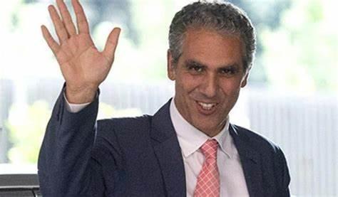 Anticipazioni 'Il Riformista', Piero Sansonetti scrive al Presidente Foa.