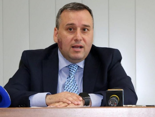 Luigi Barone (Asi):Presi accordi con la cinese Sinovac, ora Speranza dia ok