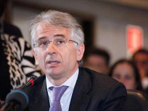 Intervista Esclusiva SprayNews.it a Cosimo Maria Ferri deputato di IV, magistrato in aspettativa.