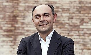 Intervista Esclusiva SprayNews.it a Peppe De Cristofaro, Sinistra Italiana