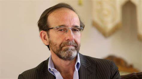 Intervista Esclusiva SprayNews.it al Sen Riccardo Nencini Presidente del Consiglio Nazionale del PSI