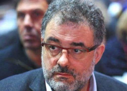 Intervista Esclusiva SprayNews.it a Federico Fornaro Articolo Uno, capogruppo alla Camera