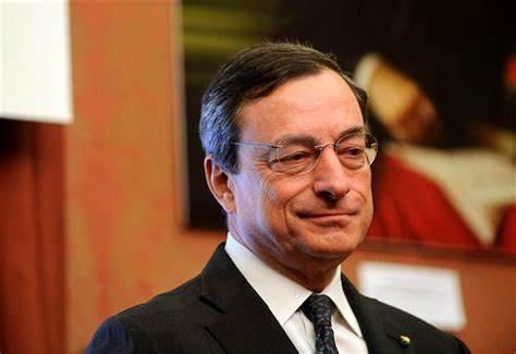 """Fabrizio Cicchitto a 'Libero': """"Siamo pronti a sgambettare Draghi """""""