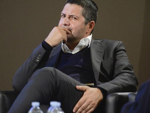 Fabrizio Cicchitto a 'Il Riformista': Ehi, Marco, ci siamo anche noi...