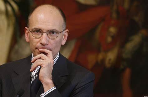 """Fabrizio Cicchitto a Libero: """"Invece di invocare quote rosa i dem scelgano donne di valore"""""""