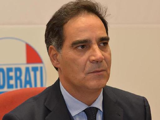 Giacomo Portas a 'La Repubblica': Ho spiegato a Letta perché non ci si può alleare con i 5S