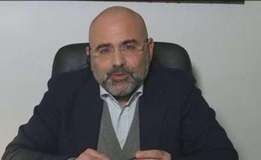 Giuseppe Rossodivita a 'Il Giornale': «La giustizia si può riformare solo a colpi di referendum»