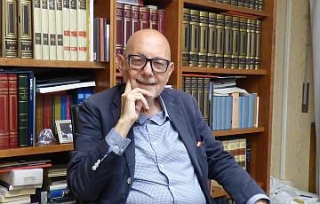 Intervista Esclusiva SprayNews.it all'avvocato Federico Tedeschini