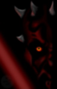 darth maul poster logo.png