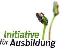 Initiative_für_Ausbildung_Logo.jpg
