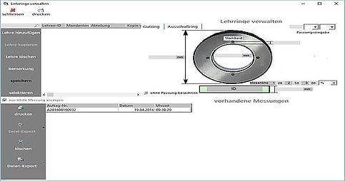 csm_GaugeCheck-Ring1_22a3af56cf.jpeg
