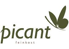PIC Logo f01-1.jpg