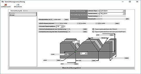 csm_GaugeCheck-Vorrichtung1_b059182677.j