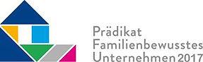 Prädikat_Familienbewusstes_Unternehmen.